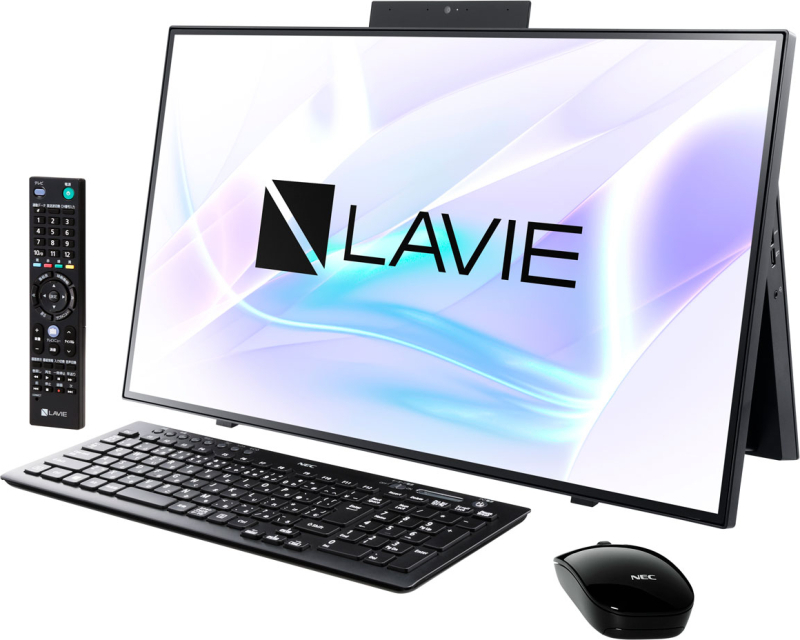 LAVIE Home All-in-one HA970/RA (2020)