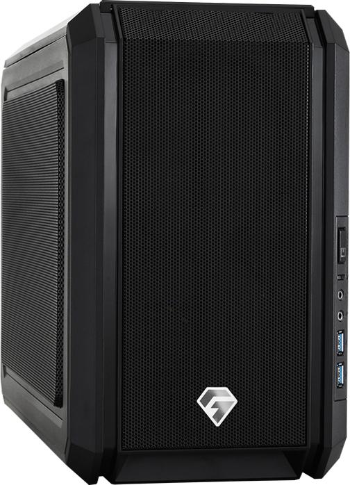 G-GEAR Unreal Engine 4 GI7J-B200T/UE1
