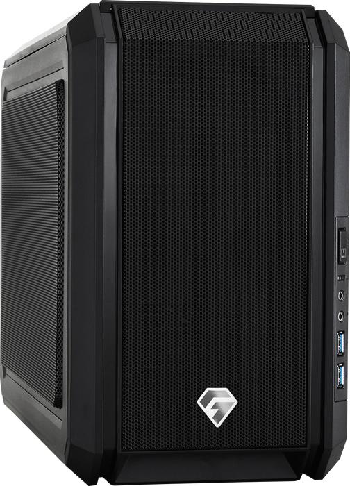 G-GEAR Unreal Engine 4 GI5J-A200T/UE1