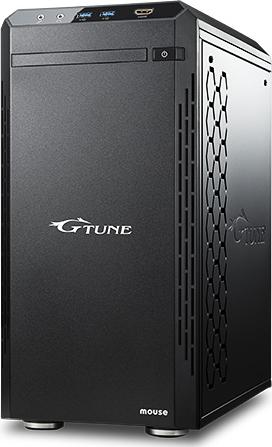 G-Tune EM-Z RX5700