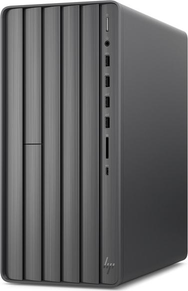 ENVY Desktop TE01-0110jp スタンダードモデル