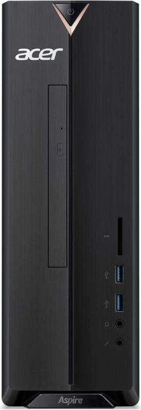 Acer Aspire X XC-830-N18F