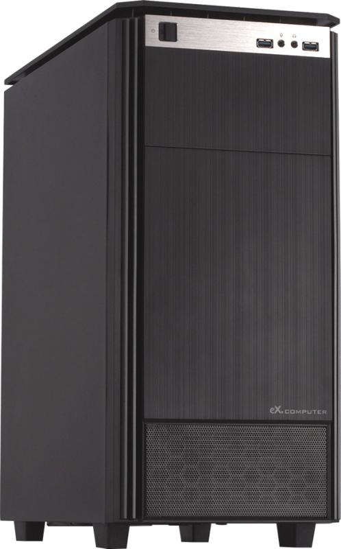 eX.computer ワークステーションモデル WA9A-F200/XT