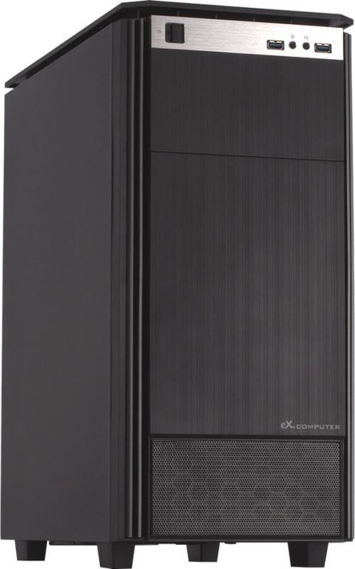 eX.computer Quadroモデル QA9A-D200/WT