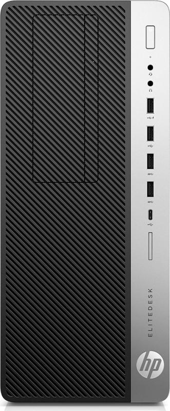 EliteDesk 800 G5 TW/CT ハイエンドプレミアム/VR対応モデル