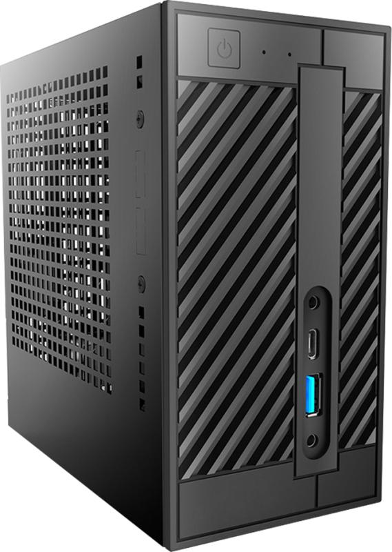 eX.computer 小型ビジネスPC MS5J-C194/T