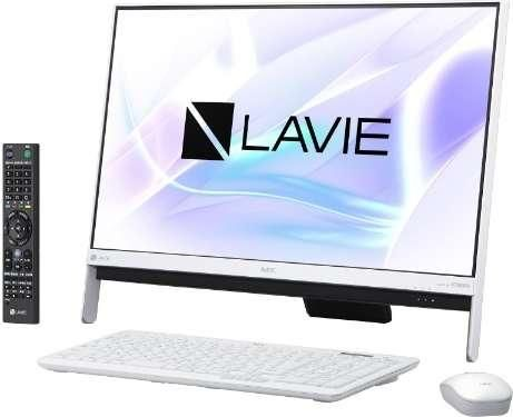 LAVIE Desk(DA700/HAW)