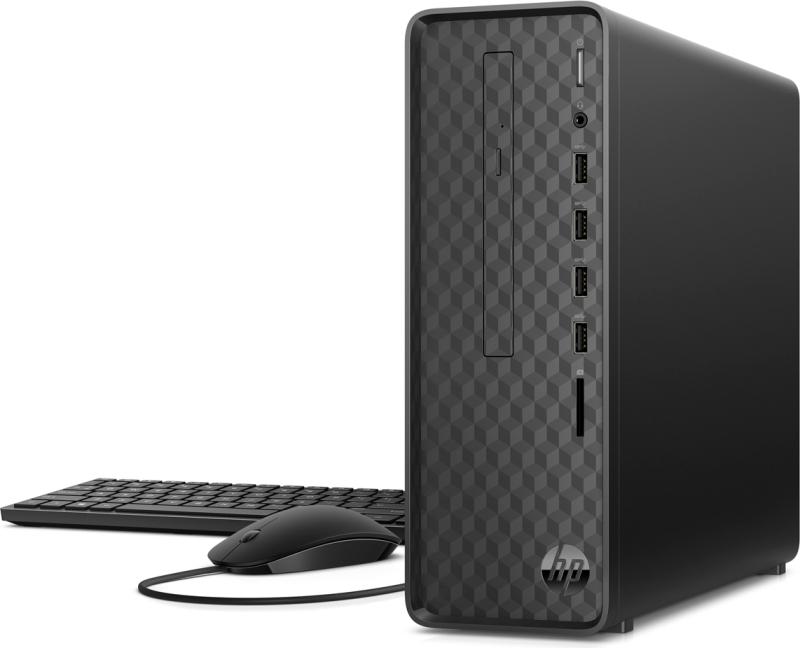 Slim Desktop S01-pF0122jp