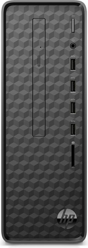 Slim Desktop S01-aF0103jp