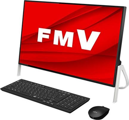 FMV ESPRIMO FHシリーズ WF1/E1 KC/WF1E1