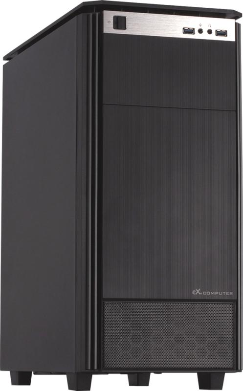 G-GEAR AMD x ZBrush 最適化モデル WA7A-B201/ZB