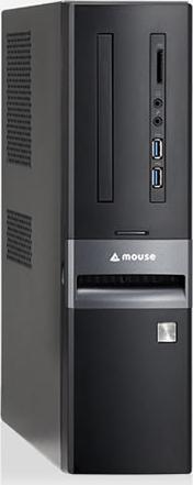 mouse SL7-G