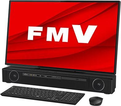 FMV ESPRIMO FHシリーズ WF2/E2 KC/WF2E2/A011 スタンダードモデル