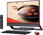 LAVIE Desk All-in-one DA770/FA