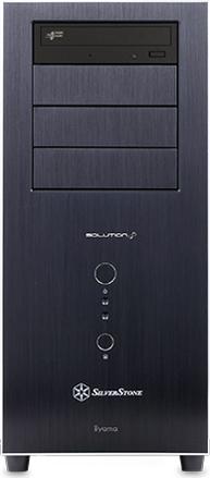 SOLUTION-TT48-LCXW19-TWX Xeon W-1290P/RTX2070 SUPER/700W
