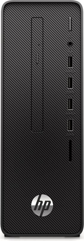 HP 280 G5 SFF スタンダードモデルS1