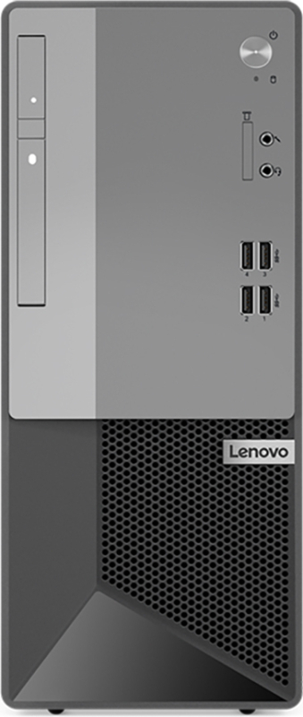Lenovo V50t Tower プレミアム 11EDCTO1WW