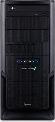 SENSE-R049-iX7-RXX-HOL1 700W