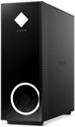 OMEN by HP 30L Desktop GT13-0703jp ハイパフォーマンスモデル