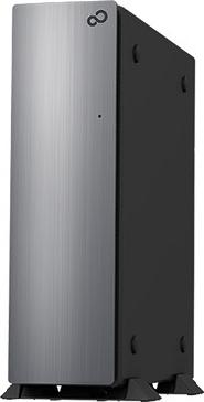 FMV ESPRIMO DHシリーズ WD2/E2 KC/WD2E2/A101 Pro