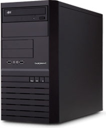 raytrek MX Adobe CC推奨モデル NVMe DVD K/09484-10a