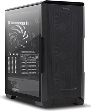 FRGBZ490/KD3 NVMe