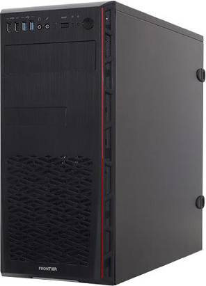 FRGAH470/Q/NTK NVMe/RTX2070 SUPER