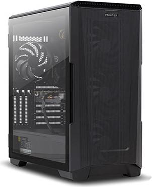 FRGBZ490C/39 NVMe RTX3090
