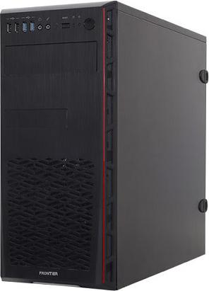 FRGAB450/Q/NTK Ryzen 7 NVMe/RTX2070 SUPER