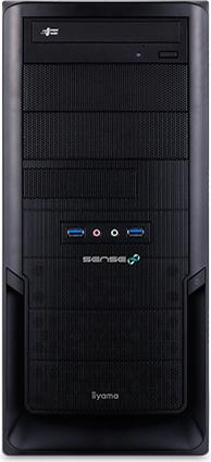 SENSE-R04A-LCiX9K-RVX-CMG SUPER/700W
