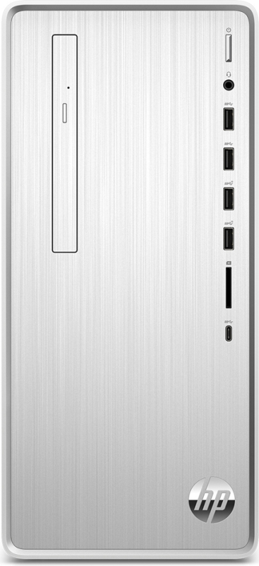 Pavilion Desktop TP01-1104jp