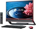 LAVIE Desk(DA770/EA)