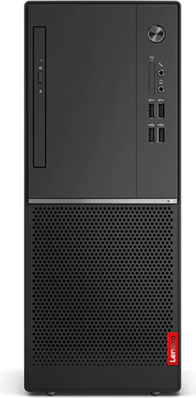 Lenovo V55t Mini-Tower パフォーマンス 11KGCTO1WW