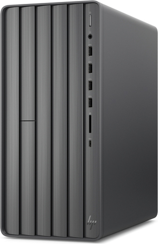 ENVY Desktop TE01 SUPER/DVDドライブ Home