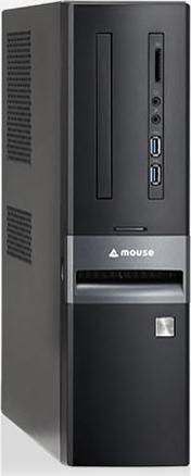 mouse SL7-KK