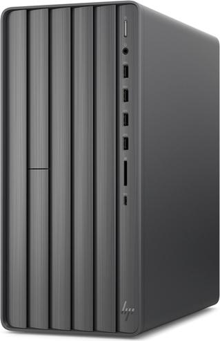 ENVY Desktop TE01 RTX2060 SUPER/DVDドライブ Pro