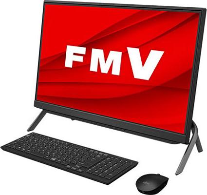 FMV ESPRIMO FHシリーズ WF-G/E3 KC/WFGE3/A016