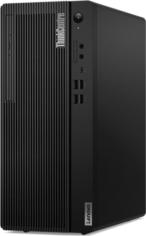ThinkCentre M75t Tower Gen2 AMD Ryzen5 Pro パフォーマンス 11KECTO1WW