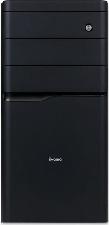 STYLE-M046-iX4-ROS RTX2060