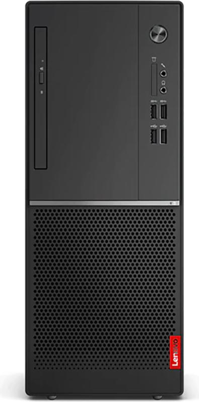 Lenovo V55t Mini-Tower AMD Ryzen3 スタンダード 11KGCTO1WW