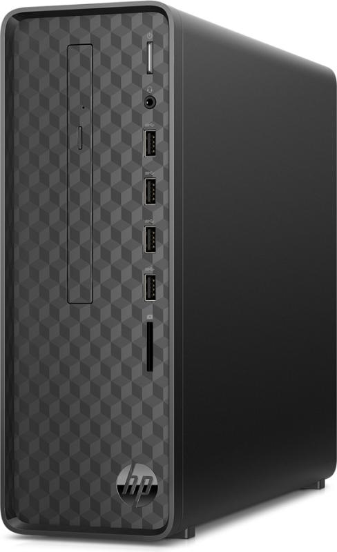 Slim Desktop S01-pF1151jp スタンダードモデル