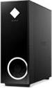 OMEN by HP 30L Desktop GT13-0827jp エクストリームプラスモデル