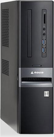 mouse SL6-G-KK Ryzen 5 3500