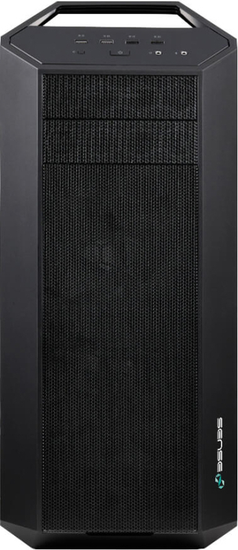 SENSE-F049-iX9-VAX RTX 3080/800W