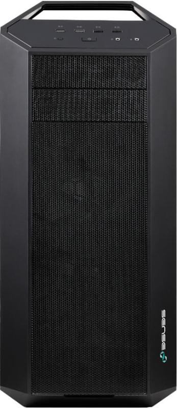 SENSE-F0X5-R73X-VAX Ryzen 7 3700X/RTX 3080/800W