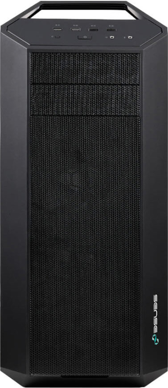 SENSE-F04A-LCiX9K-XAX RTX3090/800W
