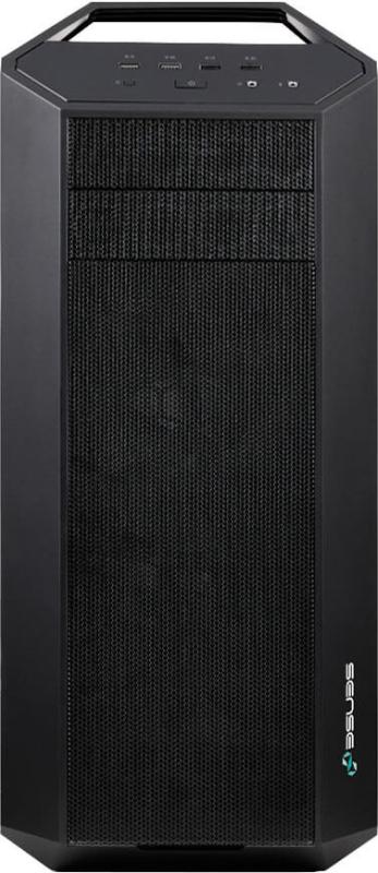 SENSE-F02B-LCi9XE-XAX RTX3090/850W