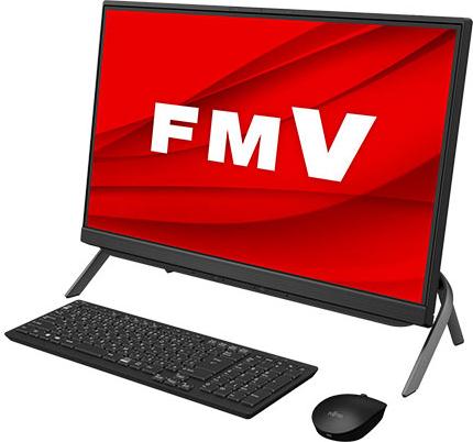FMV ESPRIMO FHシリーズ WF-G/E3 KC/WFGE3/A007