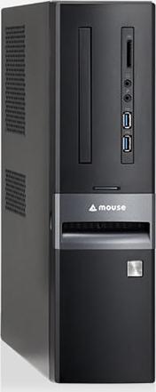mouse SL3