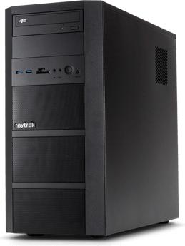 raytrek XXV RTX 3070/NVMe DVD K/09777-10b